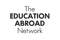 The Educational Abroad Network Logo