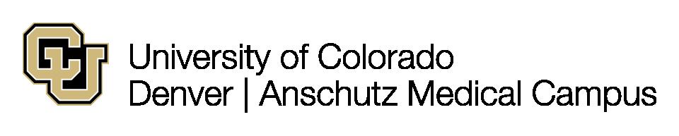 Dual-campus branding