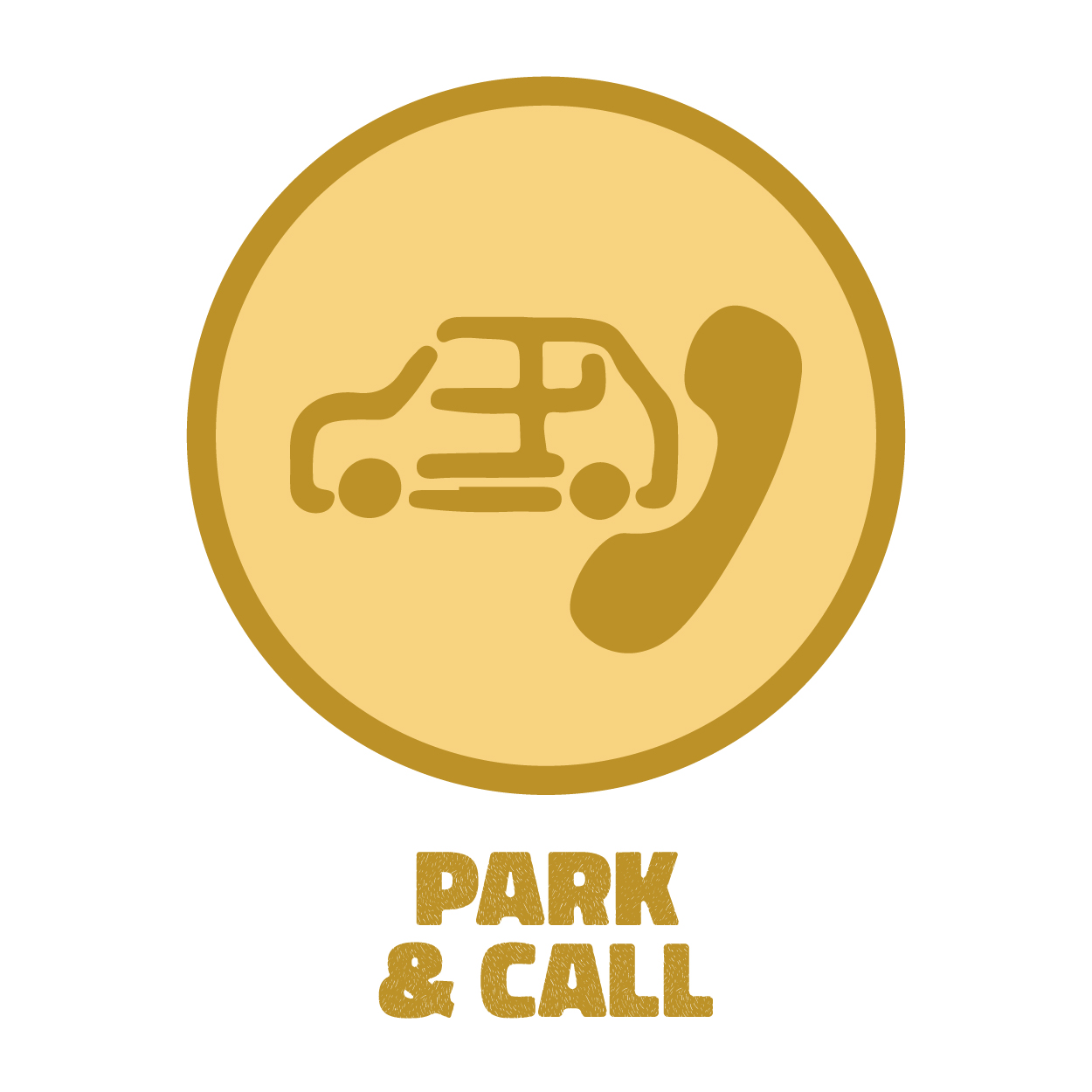 Curbside_Pick_UP_Park_&_Call