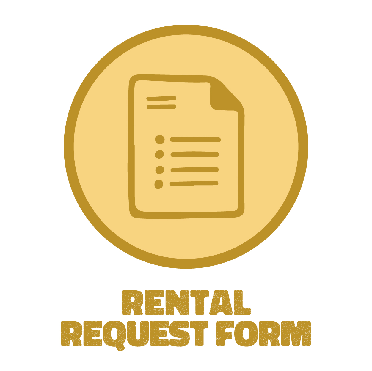 Curbside_Pick_UP_Rental_Request_Form