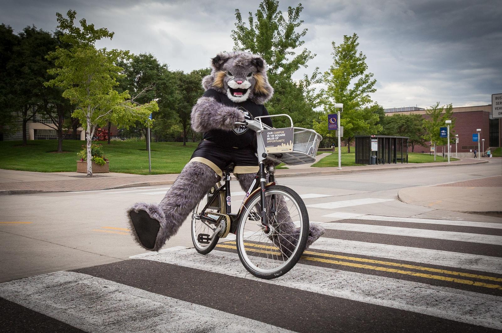 milo-bike
