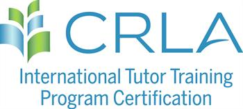 tutorcertification