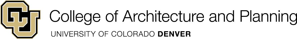 architecture_horiz_rgb