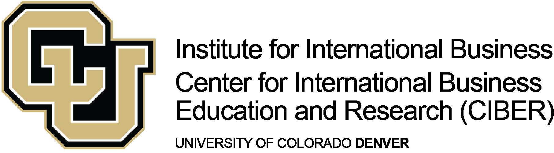 Dual Logo 2