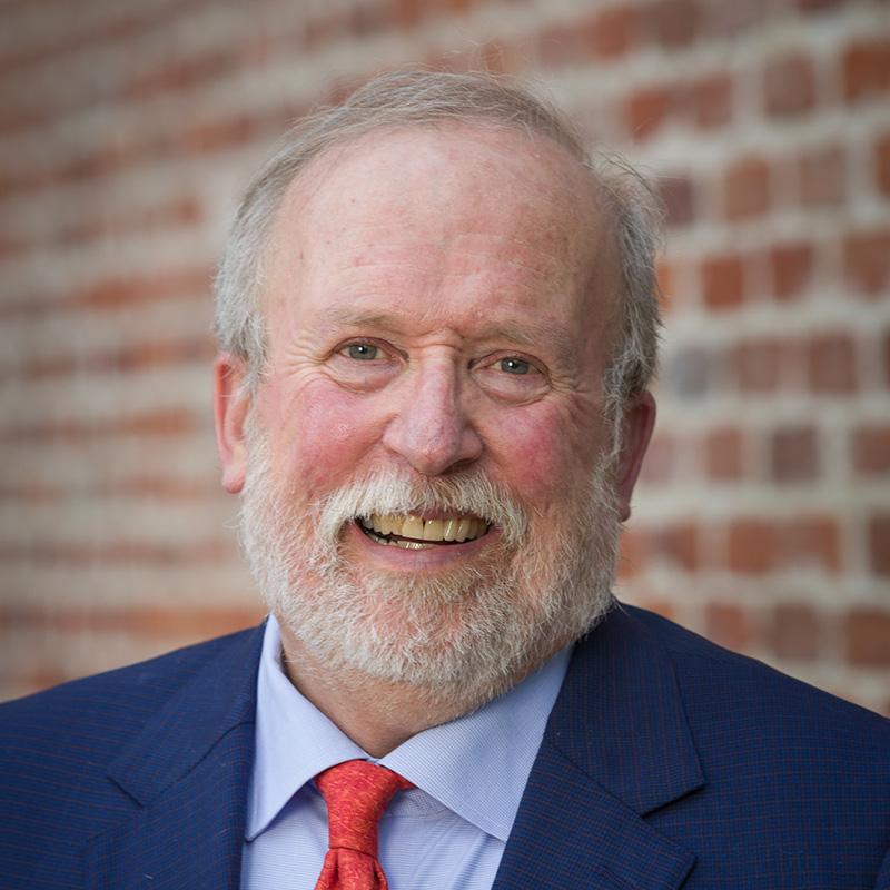 Lawrence Kaptain
