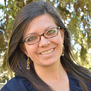 Sarah-Stalder