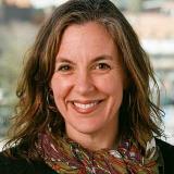 Dr. Jennifer Reich