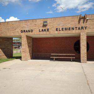 GrandLake_elementary_DSCN4100