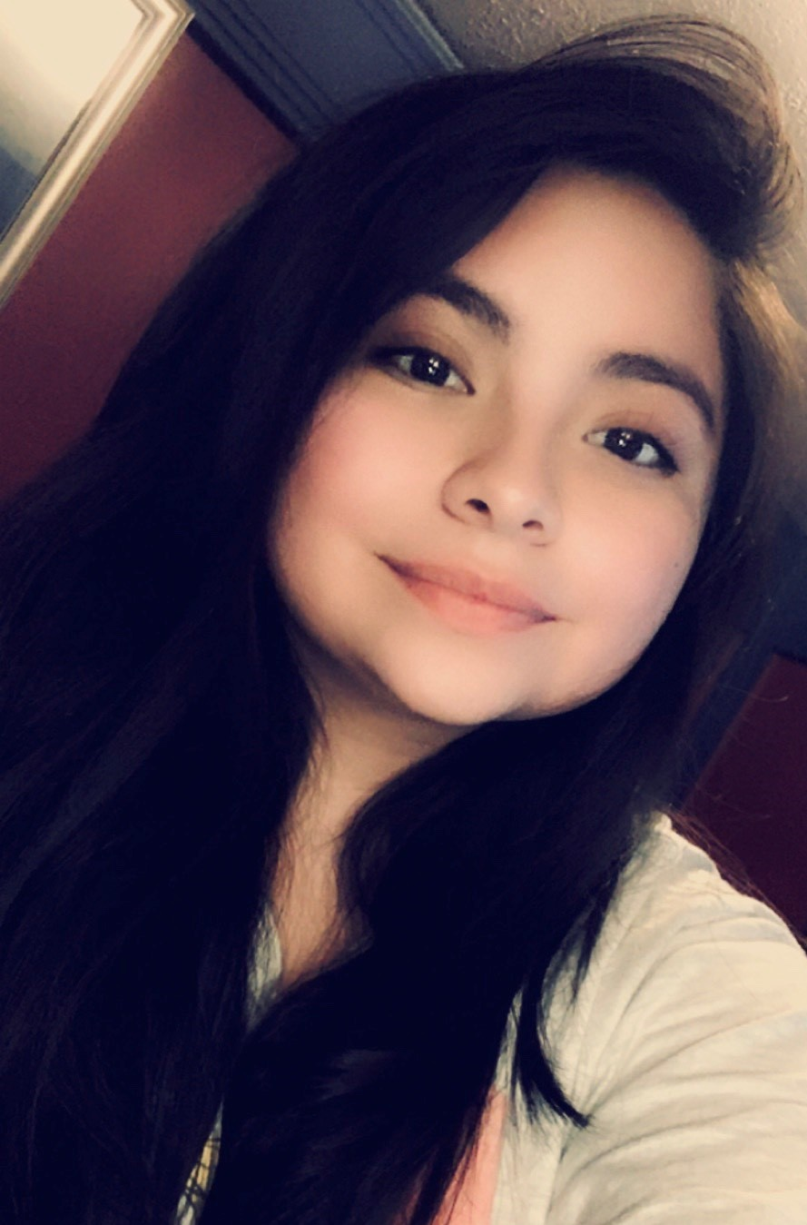 Jennifer Valadez-Vazquez