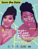 WAP Women Against Patriarchy