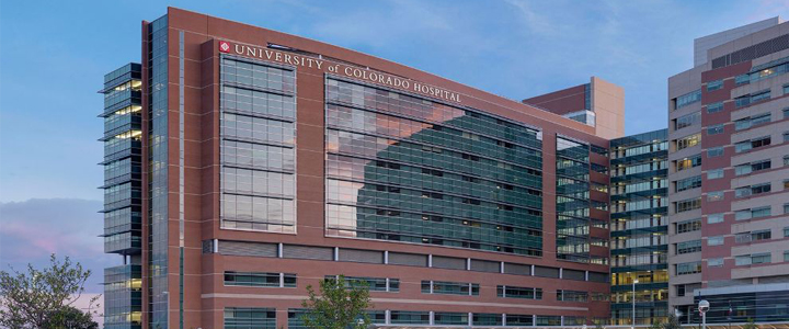 UCHealth Anschutz Medical Campus Pediatric and Adolescent Gynecology Training Site