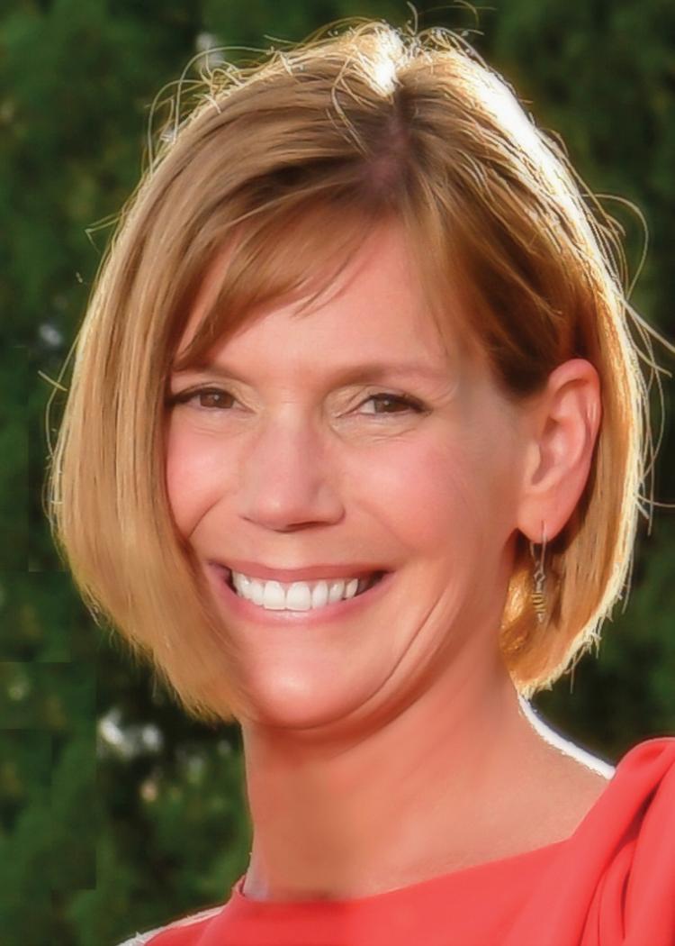 Jeanelle Sheeder, MSPH, PhD