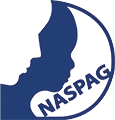 North American Society for Pediatric and Adolescent Gynecology (NASPAG)