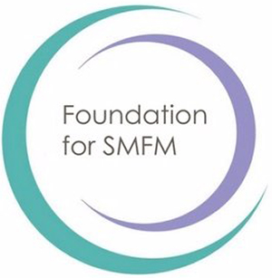 The Foundation for SMFM