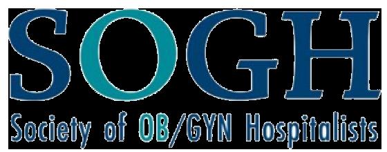 Society of OB/GYN Hospitalists (SOGH)