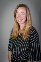 Michelle Wolcott, MD