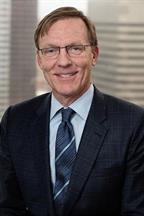 Theodore Schlegel, MD